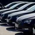Cabify ha recibido un paquete de 54 multas por valor de 32.400 euros en Cataluña