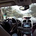 Conductoras de Uber en EEUU denuncian el desamparo por parte de la compañía ante agresiones sexuales