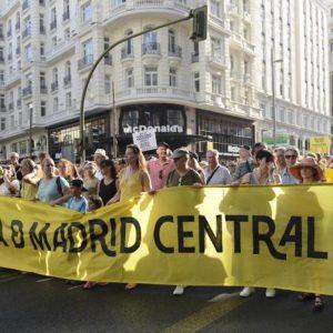 defensa-madrid-central