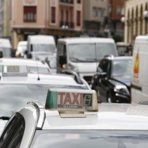 taxi-gijon