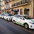 Se publica la convocatoria de subvenciones para adaptar los taxis de Antequera a personas con movilidad reducida