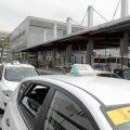 Los taxistas de Alicante podrán trabajar durante toda la madrugada los fines de semana