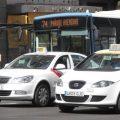 Se unifican y actualizan las tarifas interurbanas de taxi de Madrid