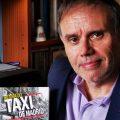 Javier Leralta, periodista del Ayto. de Madrid, nos habla de la evolución del taxi