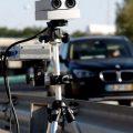 La DGT instalará radares que detectarán si frenas para evitar una multa