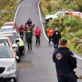 La Guardia Civil busca a un taxista de Las Palmas desaparecido desde el 9 de diciembre