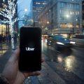 El alcalde de Surrey (Canadá) exige a Uber que cese sus operaciones