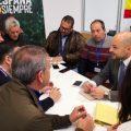 Vox reclama al alcalde de Sevilla que solucione los problemas del Instituto del Taxi