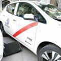 El Ayuntamiento de Madrid dará 5 millones de euros en ayudas para taxis eco o de cero emisiones
