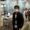 Primera muerte en Taiwán por coronavirus: un taxista que no había salido del país