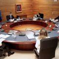 El Gobierno ultima una moratoria de 6 meses en las cuotas para autónomos y pymes