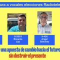 """Ricardo Cid: """"Queremos llevar a Radioteléfono a una era más digital para trabajar como una empresa de este siglo"""""""