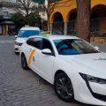 El Ayuntamiento de Sevilla ajusta la oferta del taxi a la demanda y modifica el calendario de descansos