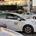 El PP pide al Consistorio de San Fernando un bono taxi para personas con movilidad reducida