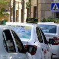 Los taxistas de Ceuta serán sometidos a test de coronavirus desde este miércoles