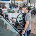 Este viernes se aprueba el Plan Renove con ayudas para cambiar de coche