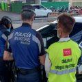 La CAM pone en marcha una campaña extraordinaria de inspección a VTC durante el mes de agosto