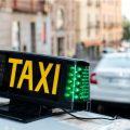 El TS establece que la transmisión de una licencia de taxi, con o sin vehículo, está exenta de IVA