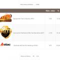 Élite Taxi Barcelona gana en las elecciones de la Taula Técnica del Taxi