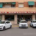 El Ayuntamiento de Mislata incluye al sector del taxi en una segunda convocatoria de ayudas