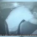 Agrede a un taxista en China cuando intentaba defender a su mujer de una paliza